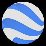 دانلود برنامه گوگل ارث برای اندروید Google Earth 9.2.53.6