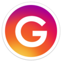 اینستاگرام برای کامپیوتر Instagram for pc