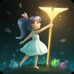 دانلود  بازی ماجراجویی نور برای اندروید Light a Way 1.3.4
