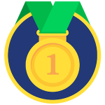 برنامه مدال اخبار و طنز ورزشی برای اندروید Medal