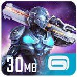 دانلود بازی میراث نوا برای اندروید N.O.V.A. Legacy 5.7.1d