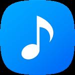 دانلود برنامه موزیک پلیر سامسونگ اندروید Samsung Music 16.2.13.24