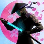 دانلود بازی اکشن مبارز تاریکی ۳ اندروید Shadow Fight 3 v1.10.0