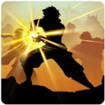 دانلود بازی نبرد سایه ها برای اندروید Shadow Battle 2.2.41
