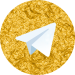 دانلود تلگرام طلایی برای کامپیوتر Telegram Talaeii 1.9