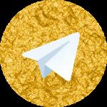 دانلود نسخه جدید تلگرام طلایی برای اندروید Telegram Talaeii 5.5.0