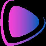 دانلود برنامه پخش کننده فیلم و موسیقی اندروید Wiseplay 5.7.5