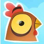 دانلود بازی گروه حیوانات برای اندروید Animal Super Squad 1.1.1