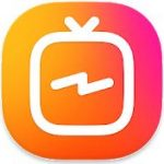 دانلود برنامه آی جی تی وی اینستاگرام برای اندروید IGTV 50.0.0.41.119