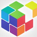 دانلود نسخه جدید روبیکا برای کامپیوتر rubika 1.0