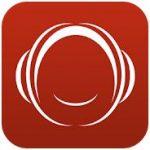 دانلود برنامه رادیو جوان برای اندروید Radio Javan 7.6.1