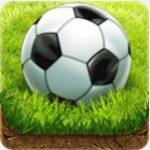 دانلود بازی ستاره های فوتبال برای اندروید Soccer Stars 4.0.1