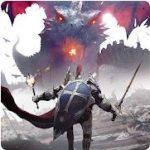 دانلود بازی نقش آفرینی طلوع تاریکی اندروید Darkness Rises 1.4.0