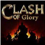 بازی کلش آف گلوری اندروید Clash of Glory