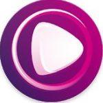 دانلود برنامه پخش کننده فیلم و موسیقی اندروید Wiseplay 6.1.5