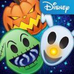 دانلود بازی والت دیزنی ایموجی اندروید Disney Emoji Blitz 23.1.1