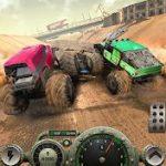 بازی مسابقات اتومبیل رانی اندروید Racing Xtreme: Best Driver 3D