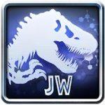 دانلود بازی دنیای ژوراسیک اندروید Jurassic World™: The Game 1.27.1