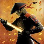 دانلود بازی اکشن مبارز تاریکی ۳ اندروید Shadow Fight 3 v1.18.3