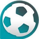 برنامه پیگیری نتایج و اخبار فوتبال برای اندروید Forza Soccer