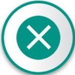 دانلود برنامه بستن برنامه های باز در اندروید KillApps: Close all apps running Pro 1.9.6