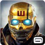 دانلود بازی مدرن کمبت ۶ برای اندروید Modern Combat Versus 1.10.20