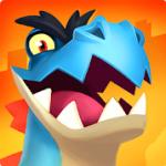 بازی من هیولا هستم برای اندروید I Am Monster: Idle Destruction