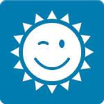 دانلود برنامه هواشناسی برای اندروید YoWindow Weather 2.12.5