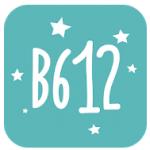 دانلود برنامه ویرایش عکس های سلفی اندروید B612 – 9.6.6