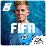 دانلود بازی فوتبال فیفا موبایل اندروید FIFA Mobile Soccer 2019 v12.3.05