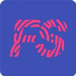 دانلود برنامه اثر انگشت خوان اندروید FingerSecurity 3.12.1