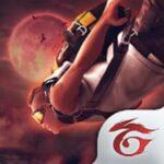دانلود بازی میدان نبرد اندروید Free Fire – Battlegrounds 1.41.0