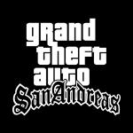 دانلود بازی جی تی ای v برای اندروید + مود GTA: San Andreas v1.080100