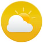برنامه هواشناسی هوشمند اندروید Apex Weather