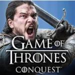 دانلود بازی تاج و تخت برای اندروید Game of Thrones: Conquest 2.1.233816