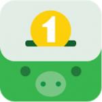 برنامه مدیریت هزینه ها برای اندروید Money Lover: Budget App
