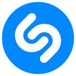 دانلود برنامه شازم تشخیص ترانه اندروید Shazam Encore 10.43.0