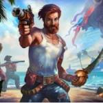 دانلود بازی ماجراجویی حفظ بقا اندروید Survival Island: EVO  3.217