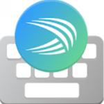 کیبورد برای اندروید SwiftKey Keyboard + Emoji