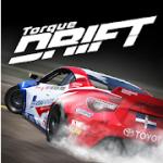 دانلود بازی مسابقات ماشین سواری برای اندروید Torque Drift 1.3.2