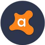 دانلود آنتی ویروس avast برای اندروید Mobile Security & Antivirus 6.15.1
