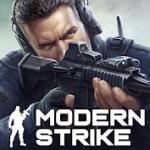 دانلود بازی تیراندازی آنلاین اندروید مدرن استریک Modern Strike Online 1.27.3