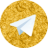 دانلود تلگرام طلایی برای کامپیوتر Telegram Talaei Pc 1.4.1