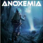 دانلود بازی ماجراجویی برای اندروید Anoxemia 1.01