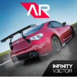 دانلود بازی ماشین سواری اندروید Assoluto Racing 1.32.0