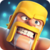 کلش آف کلنز Clash of clans