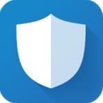 آنتی ویروس و برنامه قدرتمند امنیتی اندروید CM Security