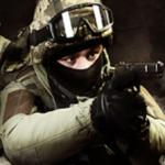 دانلود بازی آنلاین مبارزه با تروریست اندروید Critical Strike CS: Counter Terrorist Online FPS 6.44