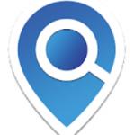 دانلود دیتاشهر برای جستجوی شهری اندروید Datashahr 3.1.5