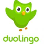 برنامه یادگیری زبان های خارجی اندروید Duolingo Learn Languages Free